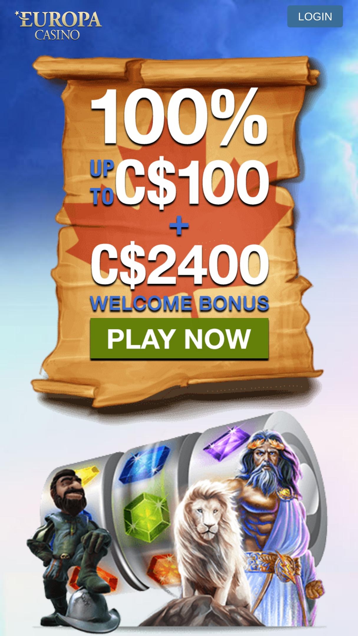 durchschnittler jackpot lotto 6 aus 49